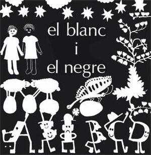 EL BLANC I EL NEGRE