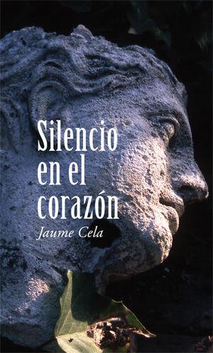 SILENCIO EN EL CORAZÓN