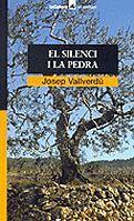 EL SILENCI I LA PEDRA