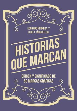 HISTORIAS QUE MARCAN