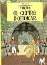 EL CEPTRE D'OTTOKAR