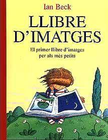 LLIBRE D'IMATGES