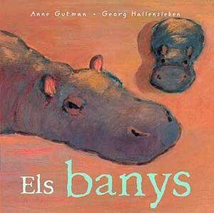 ELS BANYS