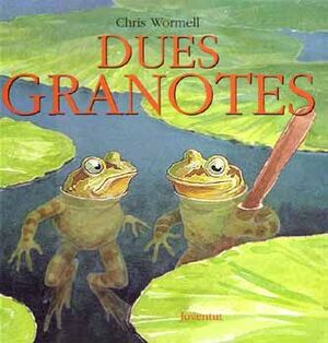 DUES GRANOTES