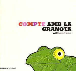 COMPTE AMB LA GRANOTA