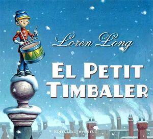 EL PETIT TIMBALER