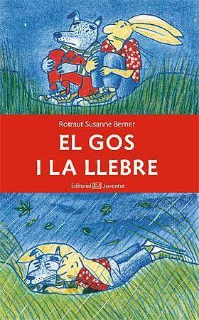 EL GOS I LA LLEBRE
