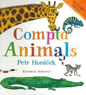 COMPTA ANIMALS