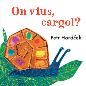 ON VIUS, CARGOL?