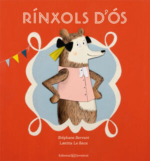 D'OS RINXOLS