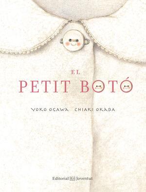 EL PETIT BOTÓ