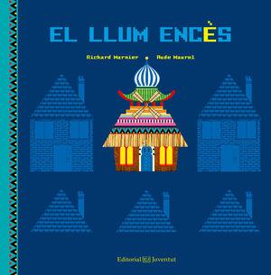 EL LLUM ENCÈS