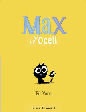 MAX I L'OCELL