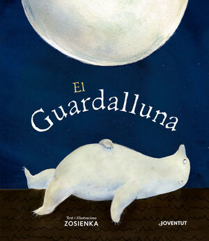 EL GUARDALLUNA