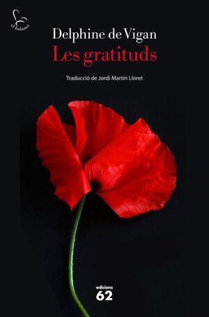 LES GRATITUDS