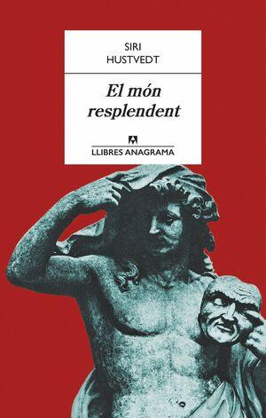 EL MÓN RESPLENDENT