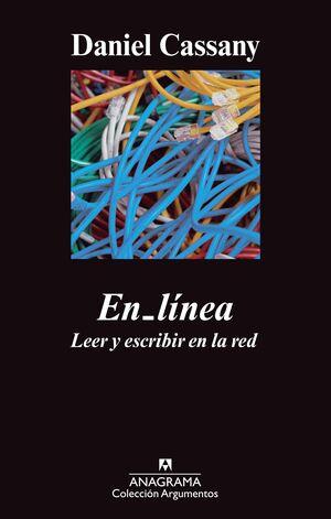 EN_LÍNEA. LEER Y ESCRIBIR EN LA RED
