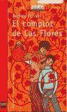 EL COMPLOT DE LAS FLORES