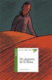 ELS GEGANTS DE LA LLUNA