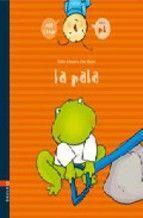 LA PALA (P.L.)