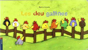 LES DEU GALLINES