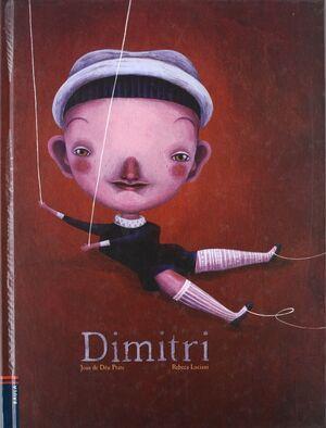 DIMITRI -C-