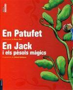 EN PATUFET / EN JACK I ELS PÈSSOLS MÀGICS