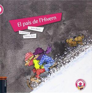 EL PAÍS DE L'HIVERN