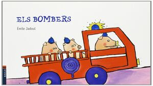 ELS BOMBERS