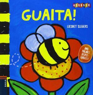 GUAITA!