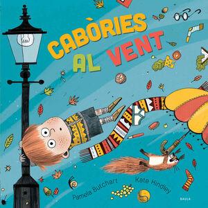 CABÒRIES AL VENT