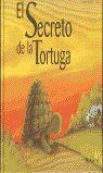 SECRETO DE LA TORTUGA, EL