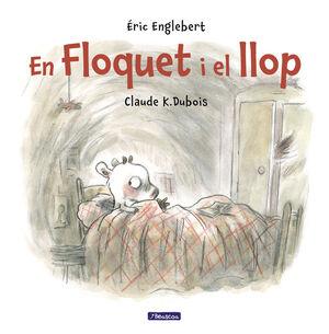 FLOQUET I EL LLOP