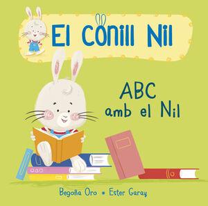 CONILL NIL. ABC I EL NIL (CARTRO)