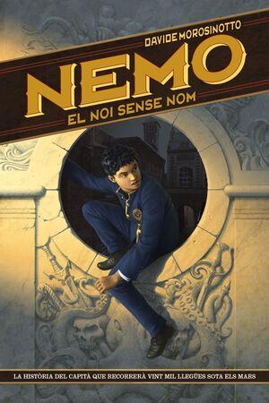 NEMO, EL NOI SENSE NOM