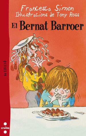 EL BERNAT BARROER