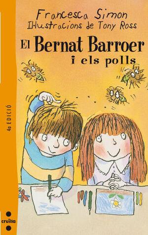 EL BERNAT BARROER I ELS POLLS