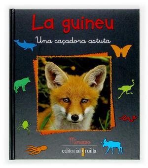 LA GUINEU