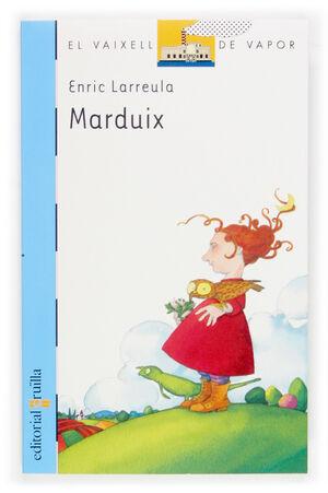 MARDUIX