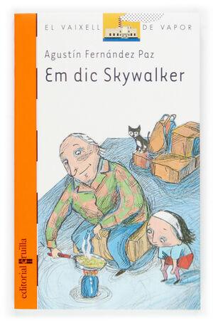 EM DIC SKYWALKER