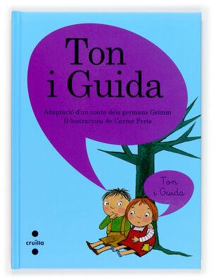 TON I GUIDA