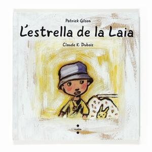 L'ESTRELLA DE LA LAIA