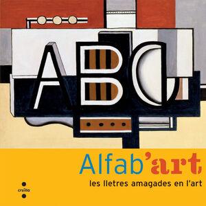 ALFAB'ART