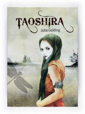 TAOSHIRA