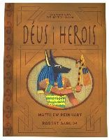 DÉUS I HEROIS