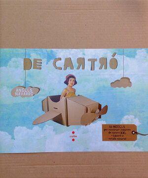 DE CARTRÓ
