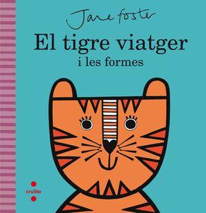 EL TIGRE VIATGER I LES FORMES