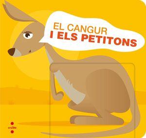 EL CANGUR I ELS PETITONS