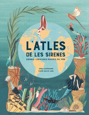 L'ATLES DE LES SIRENES