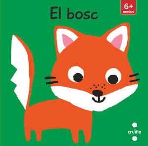 C-EL BOSC